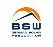 German Solar Association